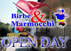 open-day-2017_140